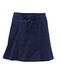 Women's Praise the Cord Skirt