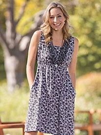 Women's NoShow Dress