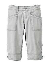 Rock 'n' Roll Solid Shorts