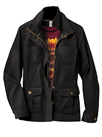 Women's Praise the Cord Jacket