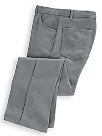 Gentlemen's Stretch Jeans