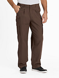 Scandia Woods Cargo Pants