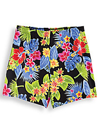 Tankini Shorts