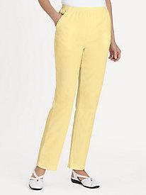 Calcutta Cloth Pants