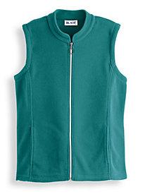 Scandia Fleece® Vest