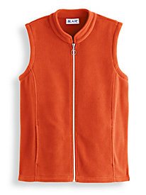 Scandia Fleece� Vest