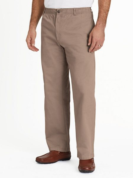 Scandia Woods Sport Pants For Men Blair