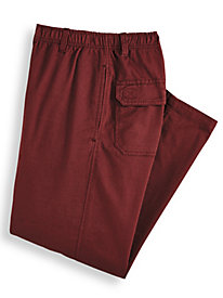 Scandia Woods Sport Pants