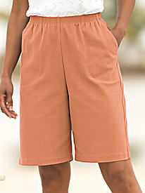 Calcutta Cloth Shorts