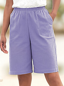 Calcutta Cloth Shorts