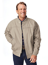 John Blair® 3-Season Uninsulated Jacket