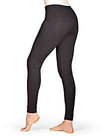 Lysse Tummy Control Leggings