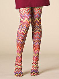 Crazy Support Tights