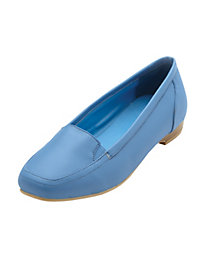 Comfort Ease� Slip-On Shoes