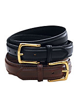 Belts & Wallets