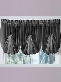 Emelia Voile Window Coordinates