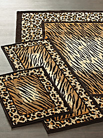 Simba 3-Pc Capri Rug Set