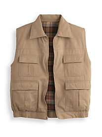 Scandia Woods� Insulated Vest