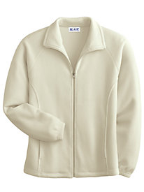 Scandia Fleece� Jacket
