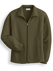 Scandia Fleece® Jacket