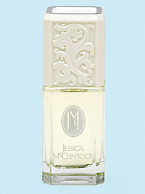 Jessica McClintock Fragrance