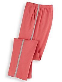 Fresh® Knit Sport Pants