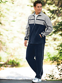Scandia Woods Jog Suit