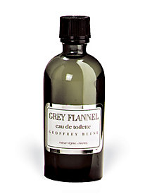 Grey Flannel Fragrance By Geoffrey Beene