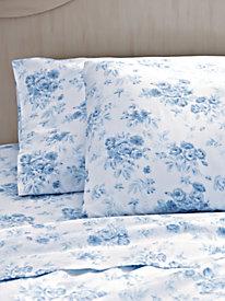 Novelty Print Pillowcases...