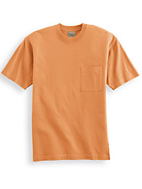 Scandia Woods Short-Sleeve Tee