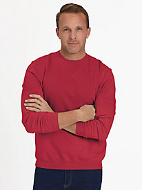 Men's Fleece - Shirts, Pullovers & Sweaters | Blair