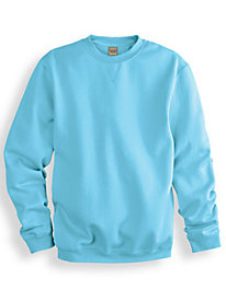 Scandia Woods Crew Neck Sweatshirt