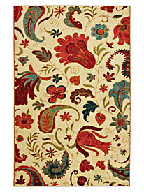 Mohawk® Tropical Acres Rug