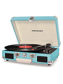 Crosley® Cruiser Turntable
