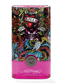 Ed Hardy Hearts & Daggers Perfume for Women