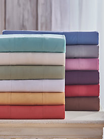 Whisper Soft Sheet Set