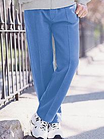 John Blair Stitched Crease Pants