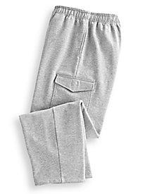 John Blair Cargo Pants