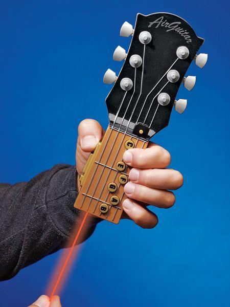 Virtual Guitar Games : air guitar virtual guitar games solutions ~ Vivirlamusica.com Haus und Dekorationen