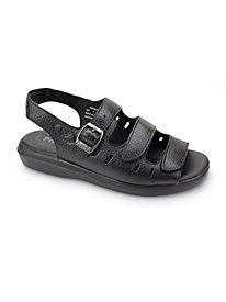 Propet Breeze Walker Sandals
