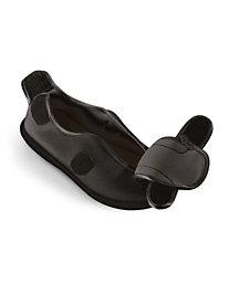 Women's Propet Open-Wide Cronus Slippers