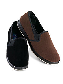 Men's Regal Slippers