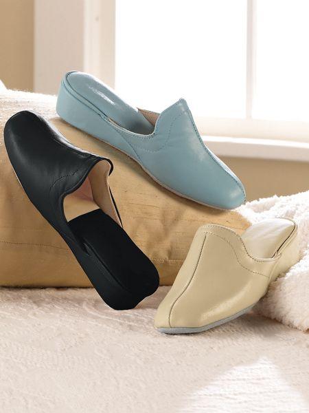 65165568f2eb Oomphies Bedroom Slippers - Bedroom design ideas