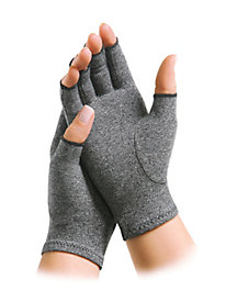 Light Support Arthritis Gloves