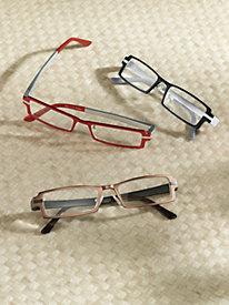 Soho Optical-Quality Readers