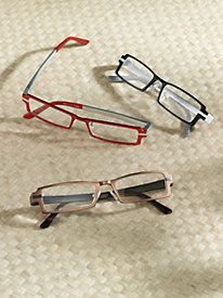 Soho Optical-Quality Readers