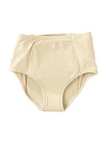 Conni Women's Incontinence Underwear
