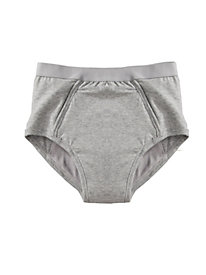 Men's Conni Incontinence Underwear