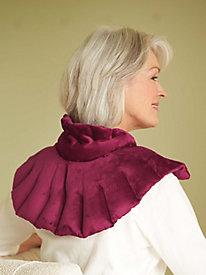 Herbal Shoulder Pack