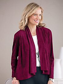 Ladies Coats & Jackets on Sale: Petite & Misses | TOG Shop